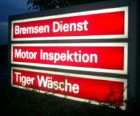 deppenleerzeichen.de